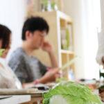 肌を見れば食生活がわかる?オーガニック料理教室「G-veggie」