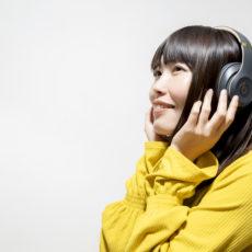 音楽がもたらす影響力!ゆほびかで出会った心の傷を癒やすEMDR