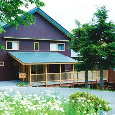 6月15.16日開催!日本初BIO認証ホテル「八恵荘」で食とハーブで癒される、体にやさしい選び方講座開催。