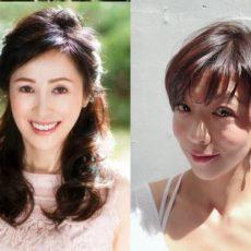 美容家2人によるアフタヌーンティー会☆イベントご案内