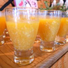 満員御礼!世界に誇る日本の発酵食品「甘酒」ワークショップ開催レポート@東京ハーヴェスト