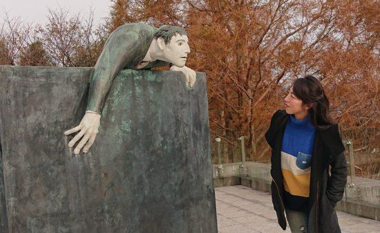 平成最後の冬☆Xmasまでのカウントダウンとオーガニックハーブティー♡