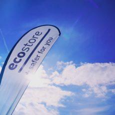 おしゃれキャンパーが集う日本最大級のキャンプフェス「GO OUT JAMBOREE」のオーガニックレポート