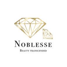 Nobless-ノブレス-の立ち上げと水素セミナー開催!