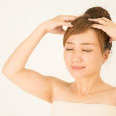 美髪を作りたかったシャンプー難民が警告!オーガニックシャンプーの落とし穴。