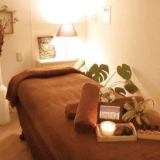 3つの自然療法が融合したお守りアロマ「aroma-pathi」を発見!究極のセラピーを体験してきた!