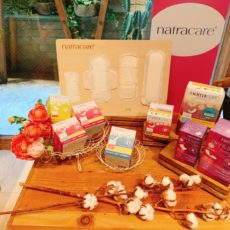 株式会社おもちゃ箱様主催の来日オーガニックセミナーに参加してきました!②