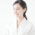 櫻井 麻衣子