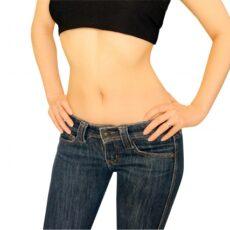 肌は腸を写す鏡。インナーケアで、美肌ケアとダイエット始めませんか?