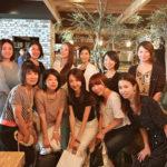 日本オーガニックライフ協会主催!第3回「オーガニック料理ソムリエ交流会」開催レポート