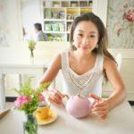 """風邪やインフル予防に◎紅茶を愛する国イギリスで知った""""紅茶うがい""""がすごい!"""