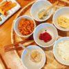 2月17.18日開催!夢のコラボイベント、体にやさしい調味料の選び方講座@日本初BIO認証ホテル「八寿恵荘」