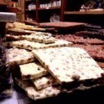 「チョコレート」が無性に食べたい!その衝動・・・問題はチョコじゃない?その理由とヘルシーな対応法