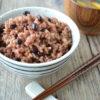 新鮮な発芽玄米・酵素玄米ごはんが食べられる!万能炊飯器「なでしこ健康生活」