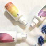 スキンケアは美容成分を与えること?シンプルスキンケアで肌力を高めながら丁寧ケアを♪マルティナの化粧水シリーズを使いこなす!